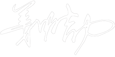 Signature in Chinese