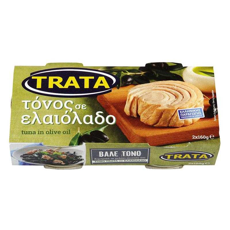 tuna-in-olive-oil-2x160g-trata