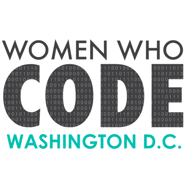 Women Who Code | Washington D.C.