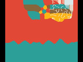 Mind Assets