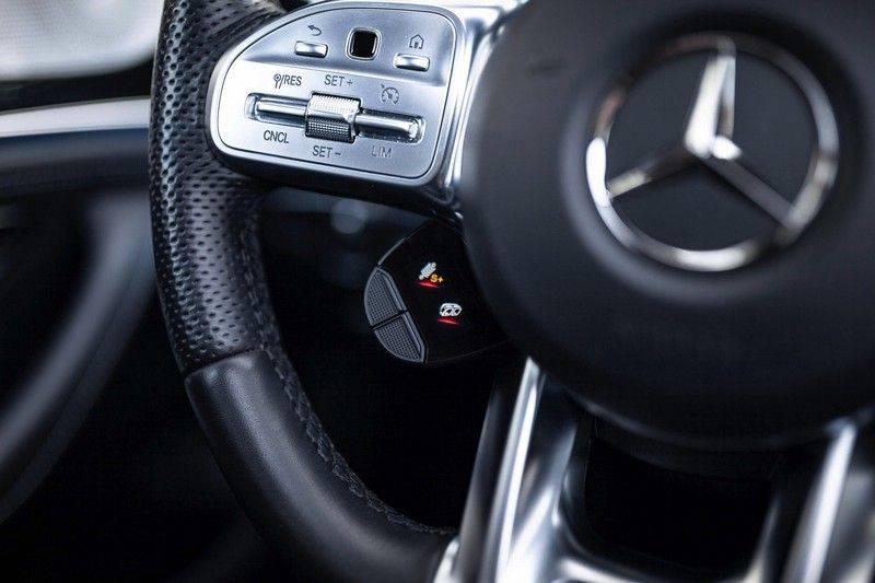 Mercedes-Benz AMG GT 4-Door Coupe 43 4MATIC+ Premium *AMG Nightpakket / Burmester / AMG Performance Stoelen* afbeelding 10
