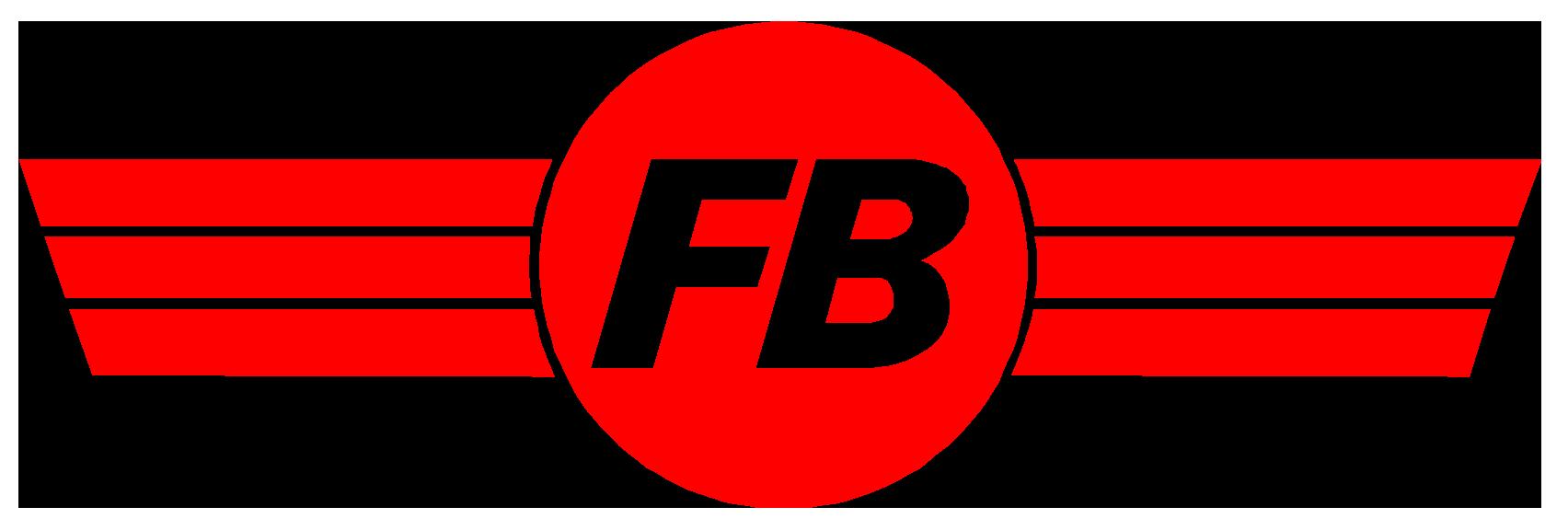 Logo Forchbahn