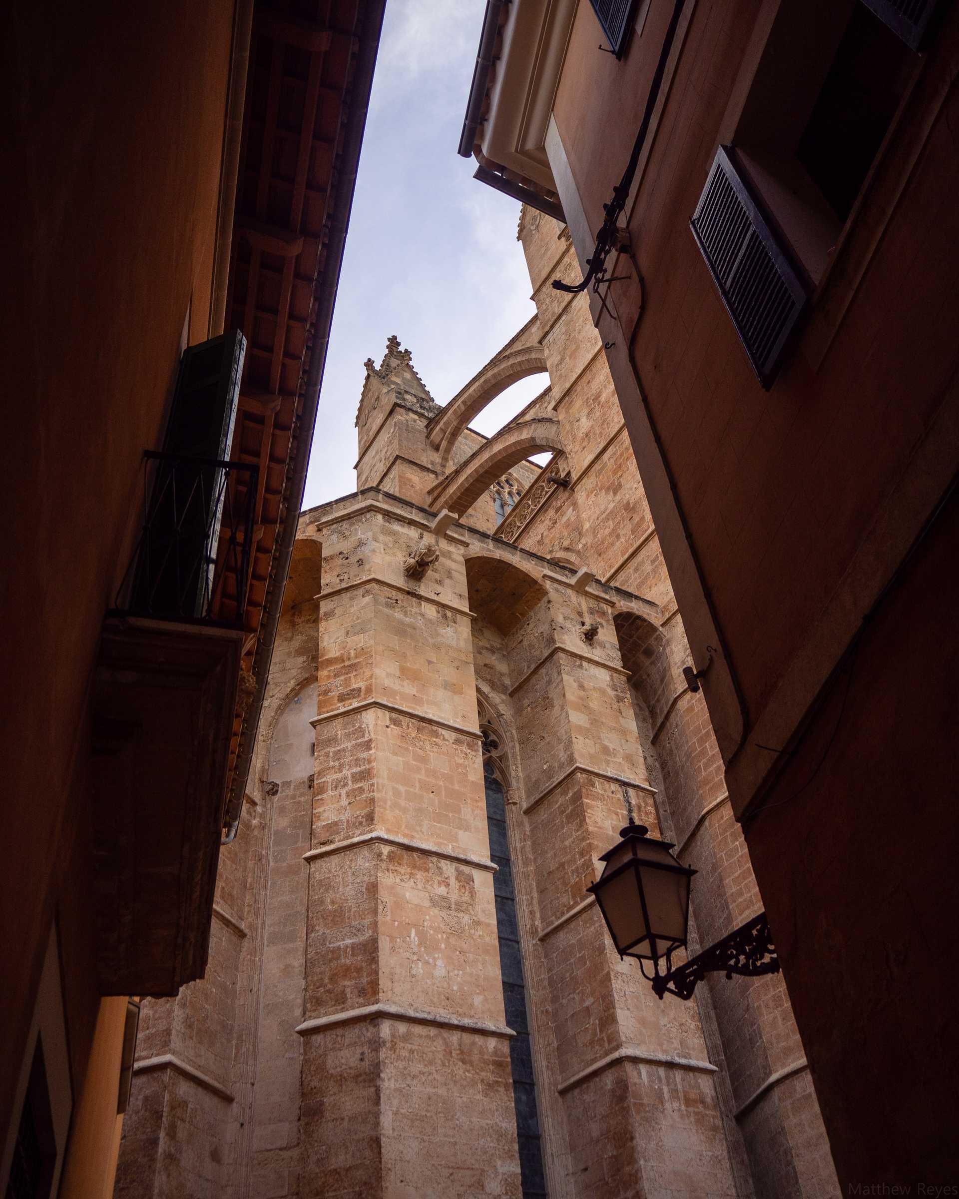 Palma_Tower.jpg