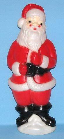 Jolly Santa photo
