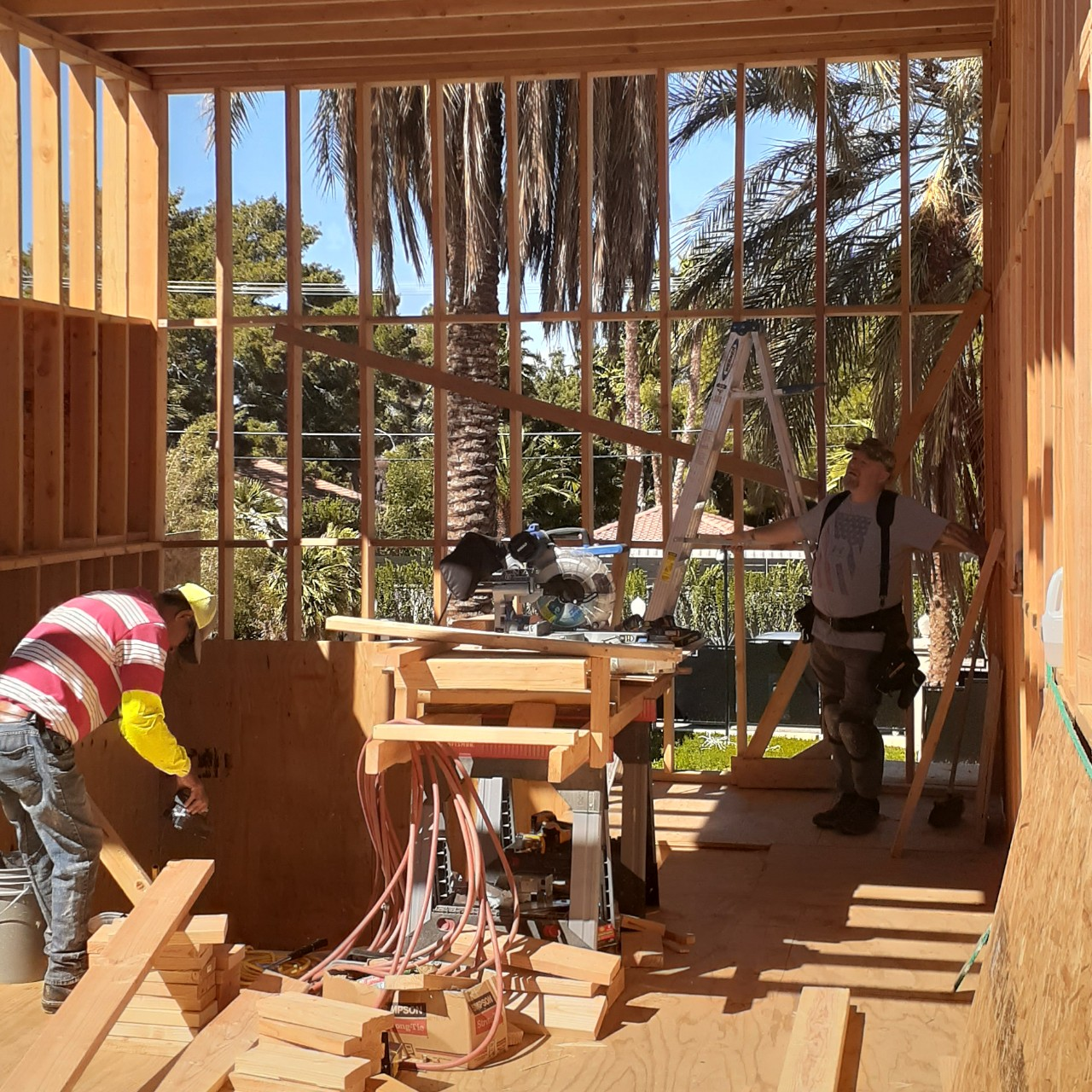 carpentry-wood-framing-second-floor-home-addition--framing-109