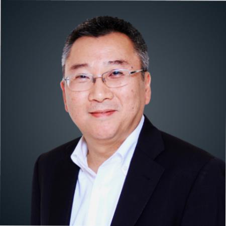 Samson Khaou