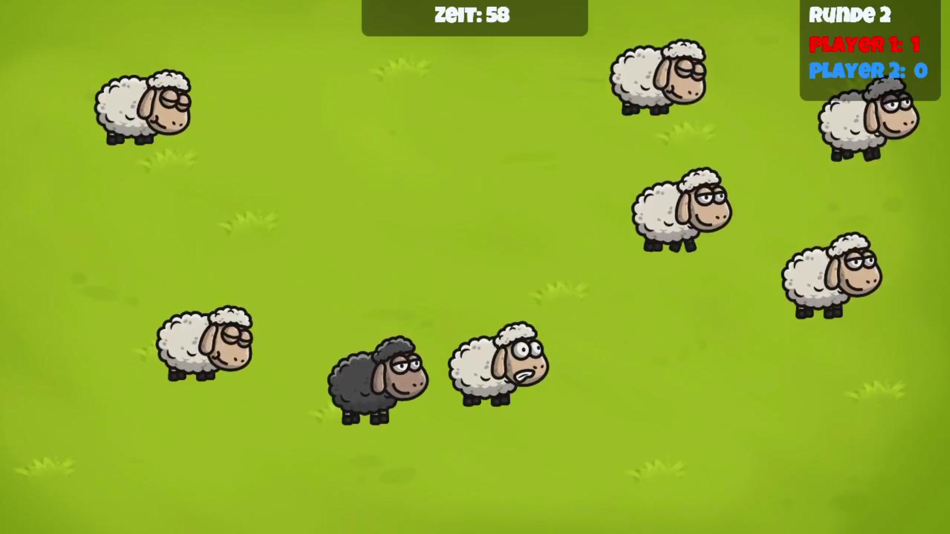 Sheephard