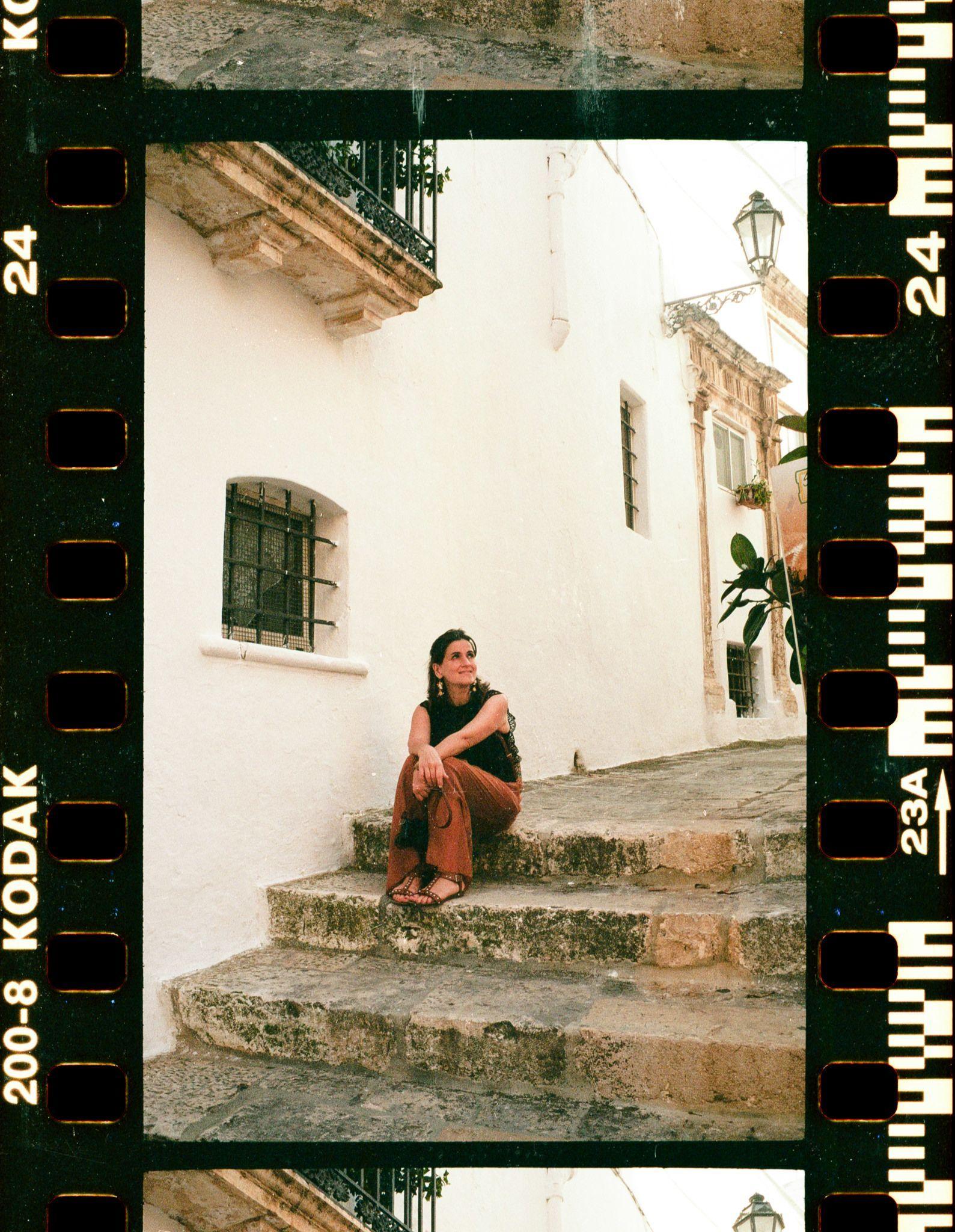 Mary Wedding Photographer