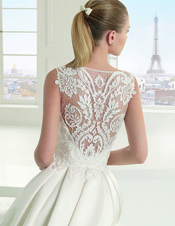 sposa 08-ERIC-TWO1260