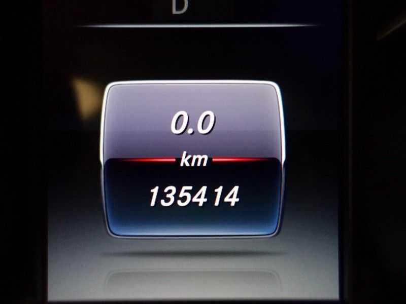 Mercedes-Benz V-Klasse 220 CDI Lang Dubbel Cabine 5/6 Pers Amg Style Autom- Navi, Camera, Xenon afbeelding 17