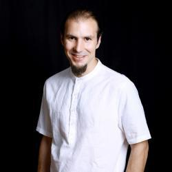 François Koessler