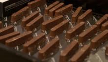 hotel chocolat tasting