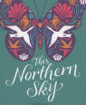 This northern sky by Julia Green