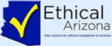 Ethical Arizona