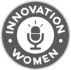 Innovation Women Logo