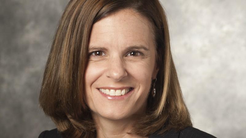 Maribeth Kuenzi