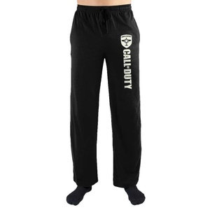 Call Of Duty Men's Lounge Pants