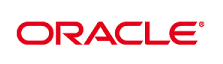 Apache Airflow Provider - Oracle
