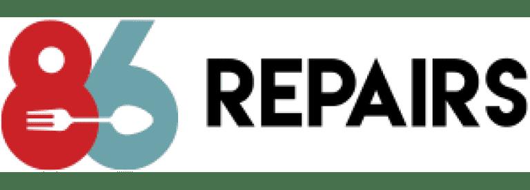 86 Repairs