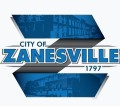 City of Zanesville Logo