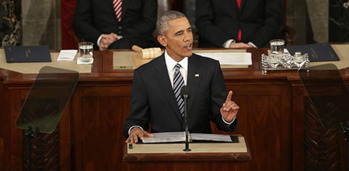 ObamaC.jpg