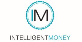 Intelligent Money logo