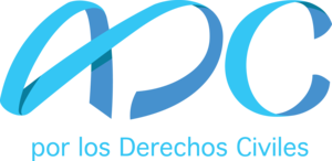 FF-Accelerate-Logo-BLUE.png