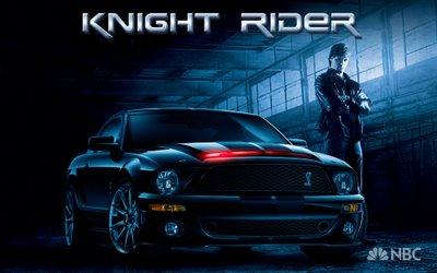 KnightRider-00s.jpg