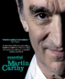 Essential by Martin Carthy