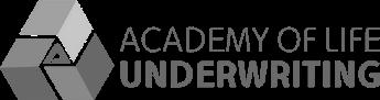 Academy of Life Underwriting