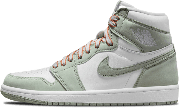 Nike Air Jordan 1 High OG WMNS