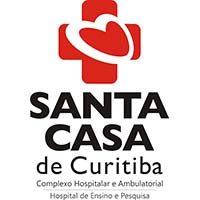 Hospital Santa Casa de Curitiba