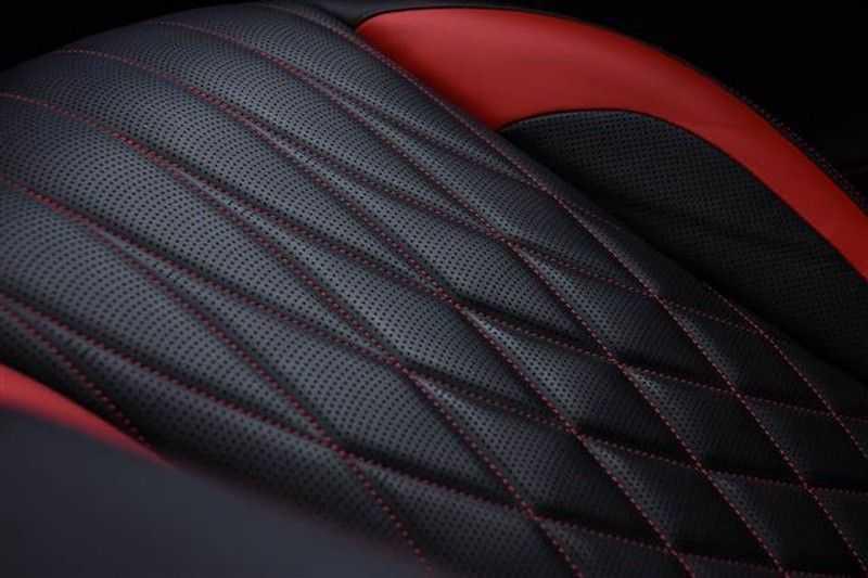 Mercedes-Benz G-Klasse G63 AMG EDITION 1+NIGHTPAKKET+360CAM NP.272K afbeelding 3