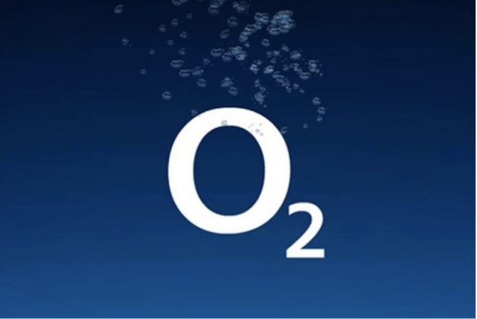 How to cancel O2 Contract