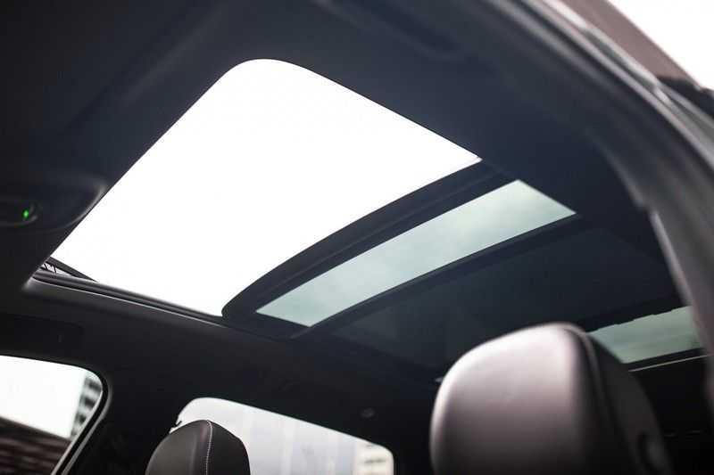 Audi Q7 3.0 TDI E-Tron Quattro Sport *Matrix-LED / BOSE / ACC / Pano / Prijs Ex BTW* afbeelding 23