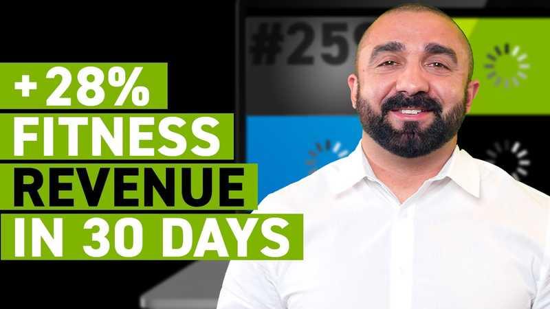 2590 revenue