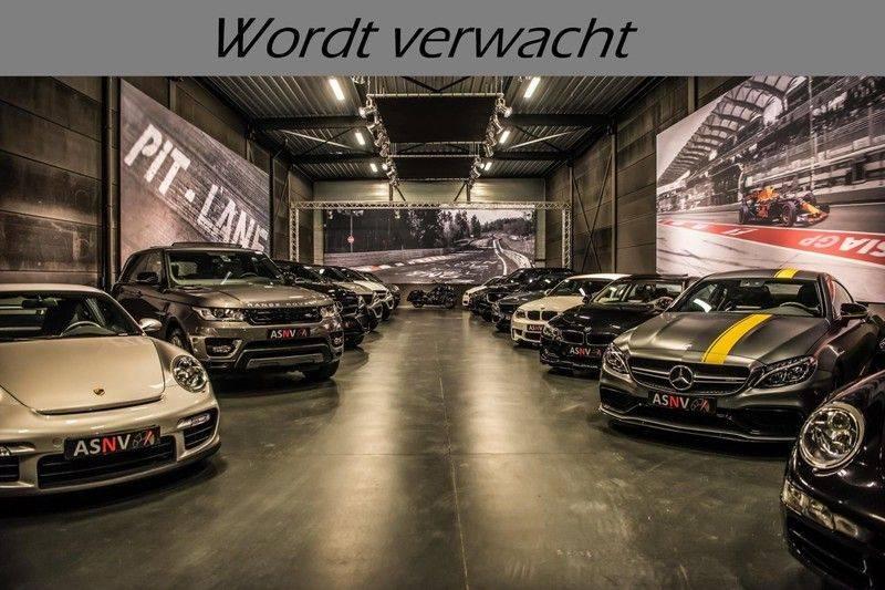 Lamborghini Aventador 6.5 V12 LP700-4, 700 PK, Full Mansory, Full Carbon, Keramiek, Full Service, Liftsysteem, BTW, 37DKM!! afbeelding 11