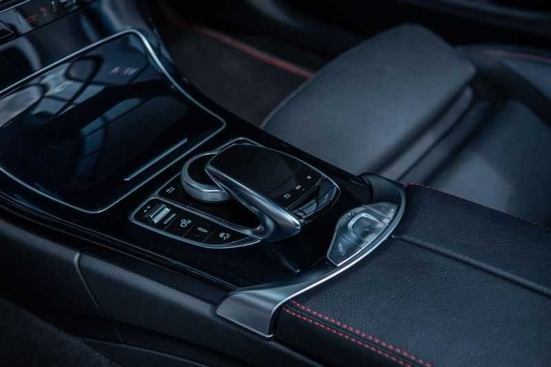 Mercedes-Benz C-Klasse Cabrio 43 AMG 4MATIC, 367 PK, Distronic Plus, Comfort/Pakket, Head/Up, LED, Airscarf, Sport/Uitlaat, 30DKM! afbeelding 3