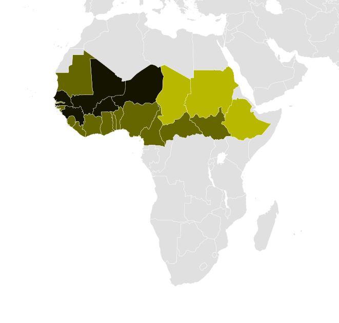 Asha_Fulani_map.jpg