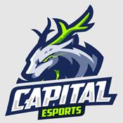 Capital Esports