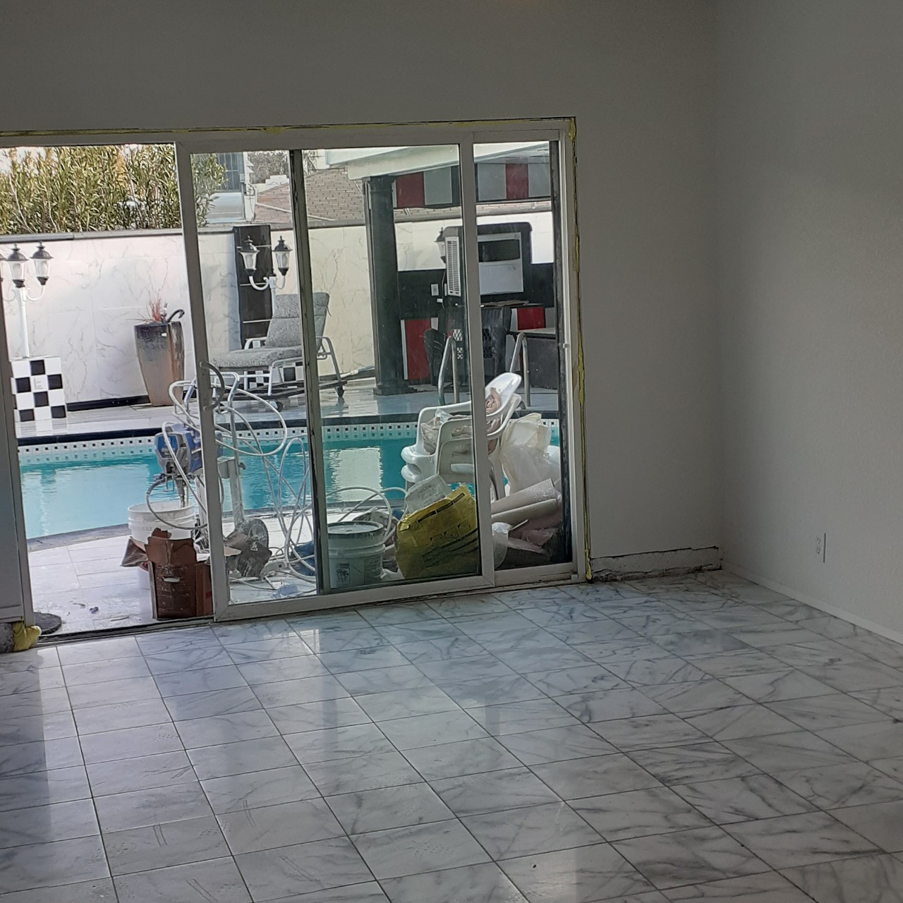 remodeling-living-room-interior--after-03