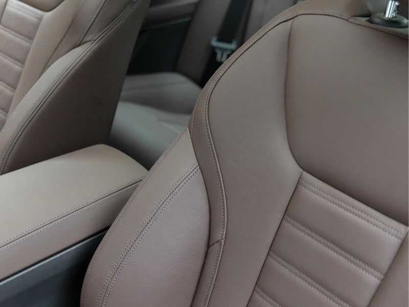 BMW 4 Serie Coupé 430i High Executive - Dak - Camera - Harman Kardon afbeelding 15