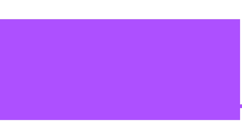 8th wall 3D logo