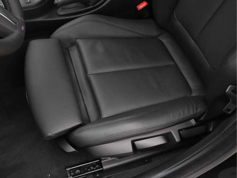 BMW 4 Serie Gran Coupé 418i High Executive M-Sport Automaat afbeelding 14