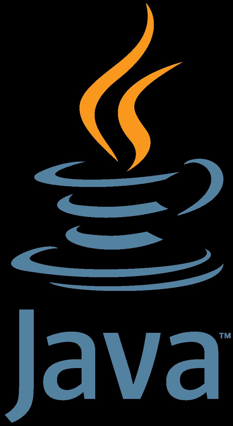 The Java Logo