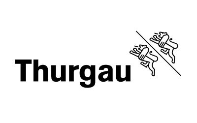 Logo Amt für Volksschule Thurgau