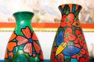 color y sentimiento imagen Arte 35