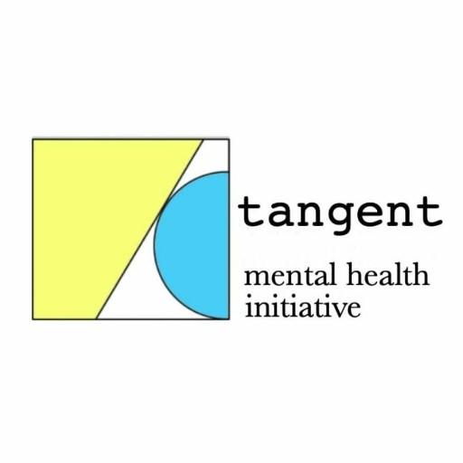 Tangent MH Logo