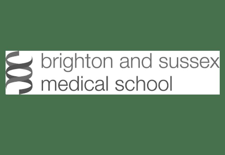 Brighton & Sussex Medical School