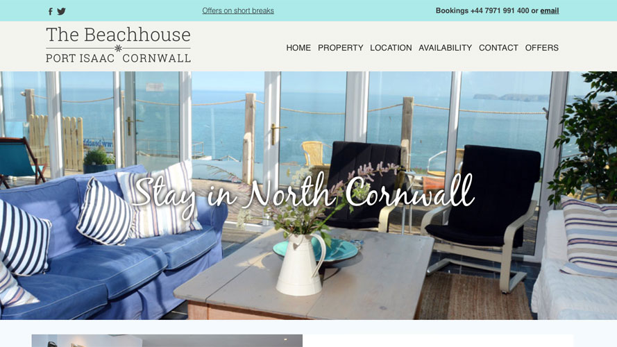 sm-beach-house-port-isaac-cornwall-holiday-cottage